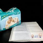 犬用尿布 寵物貓狗尿片 貓咪狗狗犬用尿片尿布尿墊尿不濕 超強吸水抗菌除臭 1色