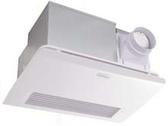 ALASKA 阿拉斯加 多功能浴室暖風乾燥機968SKP線控