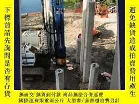 二手書博民逛書店Advanced罕見Soil Mechanics Fourth EditionY362989 Braja M.