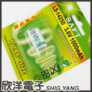 SAFT 特殊電池 LS-14250一次...