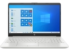 【改裝升級】惠普HP 15s-du2020TX 銀 15.6 吋窄邊框獨顯筆電 (i5-1035G1/8G/1THD+240GSD/MX330-2G)