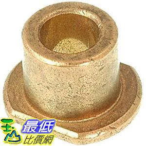 [美國直購 ShopUSA] KitchenAid mixer 9703560 bearing