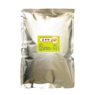 A級 薑母粉 純薑粉 坐月子專用 泡澡、薑母茶 一公斤裝/包