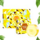 [佳節禮盒] SHISEIDO 資生堂   蜜澤金蜂蜜香皂禮盒 6入(個)一盒   送禮好體面 [ IRiS 愛戀詩 ]