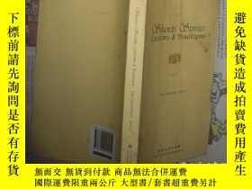 二手書博民逛書店shanxi罕見stories customs&traditio