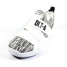 (A4) SKECHERS 休閒鞋 DL...