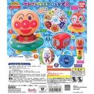 轉蛋麵包超人充氣球8_BD51039
