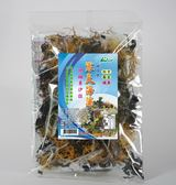 【茂格生機】寒天海藻沙拉-九色海藻沙拉/50g