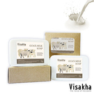 【Visakha】純淨羊乳皂  100g  (一入)