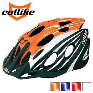 KOMPACT PRO 自行車安全帽.腳踏車.單車.小折.頭盔【CATLIKE 西班牙】推薦哪裡買專賣店