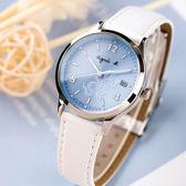 agnes b. 法國簡約雅痞 文青風 太陽能時尚腕錶-蜥蜴/36mm FBSD956 熱賣中!