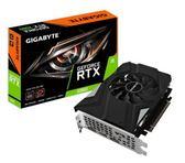 技嘉 GeForce RTX 2060 MINI ITX OC 6G (GV-N2060IXOC-6GD)【刷卡含稅價】