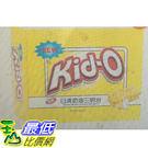 [COSCO代購] 促銷至8月19日 W56970 日清奶油三明治 1270公克