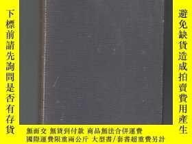 二手書博民逛書店【英文原版】NAUTILUS--90--NORTH罕見書目請看圖Y16623 出版1959