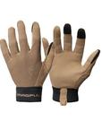 [2美國直購] 工作手套 Magpul Technical Glove Lightweight Work Gloves Coyote