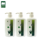 【綠森林】芬多精自律平衡沐浴乳500ml三瓶組