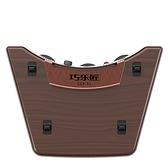 ★巧樂匠★GGP-01新一代吉他響孔外掛式拾音器~免開孔輕鬆安裝