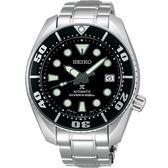 【人文行旅】SEIKO | 精工錶 SBDC031J Prospex 自動上鍊 防水200M 潛水機械錶