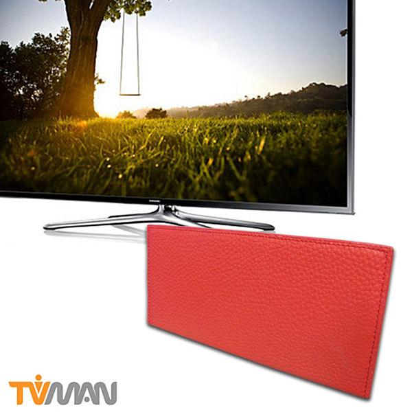 【紐沃科技】TVman Tip Top家用數位電視天線