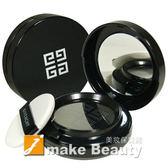 【即期品】GIVENCHY紀梵希 好氣色修飾氣墊(11g)-2020.0《jmake Beauty 就愛水》