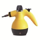 【10.10大促】110V高溫蒸汽清潔機 清洗機 家用手持高壓清洗機 廚房油煙機清洗 地板沙發污漬清洗