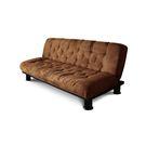 沙發 沙發床 Winci 現代風造型沙發床【DD House】