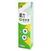 信東 固節霜(茶樹)150g 專品藥局【2012600】