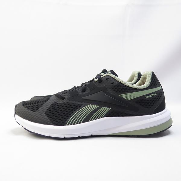 REEBOK ENDLESS 慢跑鞋 正品 FV1624 女款 黑【iSport愛運動】