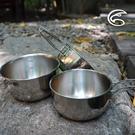 ADISI 不銹鋼三件式AS15144 / 城市綠洲 (#304不銹鋼18-8、食用級材質、露營、廚房配件)