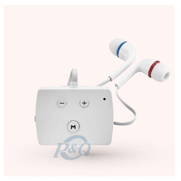 專品藥局【日本耳寶mimitakara 】 元健大和助聽器 (未滅菌) 藍牙充電式口袋型助聽器 6K52【2009828】