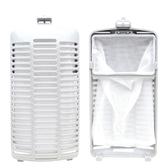 【SAMPO 聲寶】S 27 大塑灰內崁洗衣機濾網棉絮過濾網