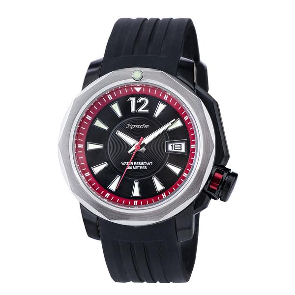 ★巴西斯達錶★巴西品牌手錶Switchblade-XW21493C-000-B-錶現精品公司-原廠正貨