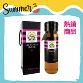 【養蜂人家】優選Taiwan貴妃蜂蜜1150g_2件組(蜂蜜/花粉/蜂王乳/蜂膠/蜂產品專賣)
