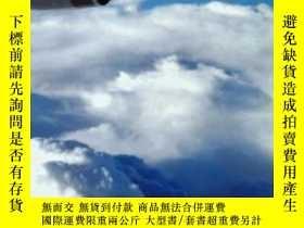 二手書博民逛書店罕見Money-錢Y436638 Martin Amis Penguin Books Ltd... ISBN: