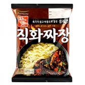 PULMUONE直火炸醬麵(一包)