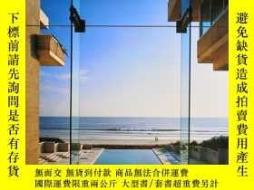 二手書博民逛書店THE罕見MASTER ARCHITECT SERIES VI William Morgan(世界建築大師系列之六