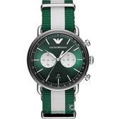 【Emporio Armani】/時尚簡約錶(男錶 女錶 Watch)/AR11221/台灣總代理原廠公司貨兩年保固