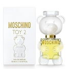 Moschino Toy 2 熊芯未泯 2 女性淡香精 30ml