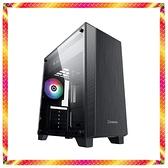 技嘉B560 八核十六緒 i7-10700 固態M.2 超值型透測電腦主機