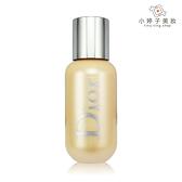 Dior迪奧 專業後台雙用裸光飾底液#001 UNIVERSAL 50ml《小婷子美妝》