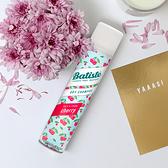 Batiste秀髮乾洗噴劑-香甜櫻桃200ml