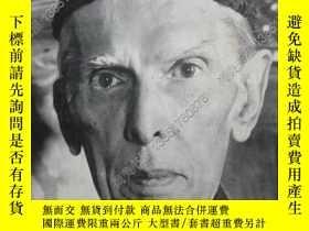 二手書博民逛書店【罕見】《生活週刊 LIFE》英文版 1948年JANUARY