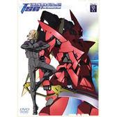 動漫 - 驚爆危機TSR DVD VOL-6