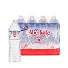 (限購一組) Aberfoyle 泉水1點5公升 X 12瓶 W114729 COSCO代購