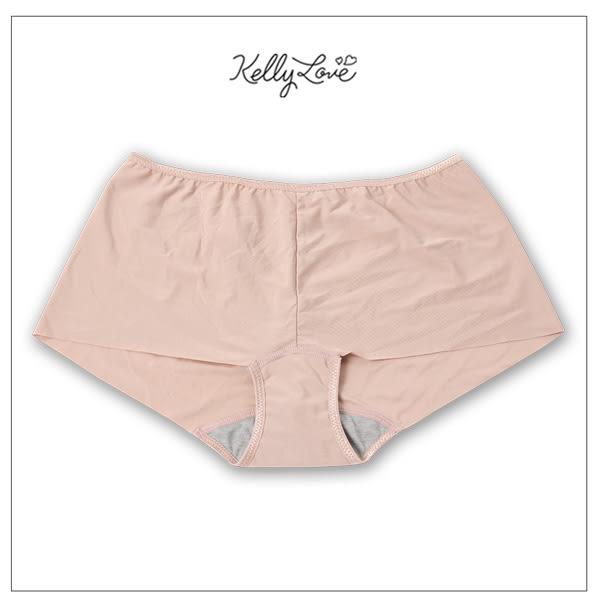 加購內褲下標區 【9061-摩卡棕】凱莉愛內衣