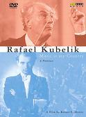 【正版全新DVD清倉 4.5折】【ArtHaus】Kubelik - Music is My Country 庫貝力克:音樂是我的家鄉 (DVD)