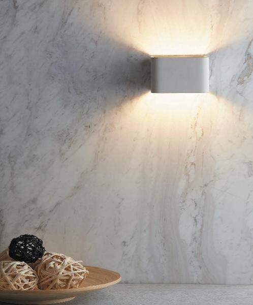 燈飾燈具【燈王的店】LED 7W金箔壁燈附光源(LED26002) (限裝潢板用)