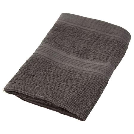 35×35 方巾 DAY VALUE DGY NITORI宜得利家居