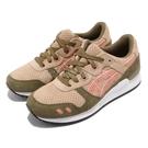 Asics 休閒鞋 Gel-Lyte I...