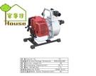 """[ 家事達 ] NIHONKAI-QGZ40-35-1.5""""抽水機42.7C.C 特價 CE和CCC產品認證"""